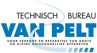 Technisch Bureau van Pelt